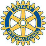 rotary_00000